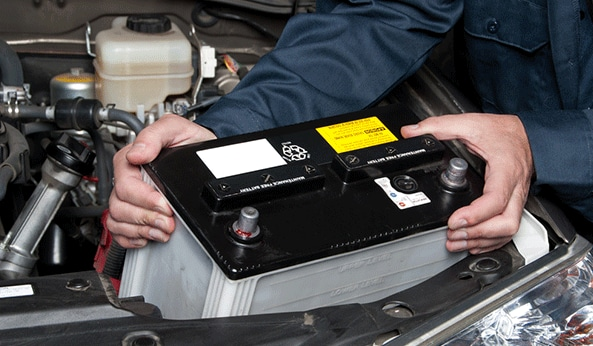The AutoFair Ford Battery Service Difference & Car Batteries In Manchester NH 03103 | AutoFair Ford of Manchester markmcfarlin.com