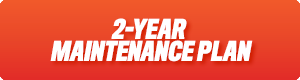 2-Year Maintenance Plan