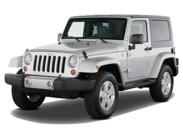 essais routier jeep wrangler 2009 d occasion auto d taillant de jeep usag vendre. Black Bedroom Furniture Sets. Home Design Ideas