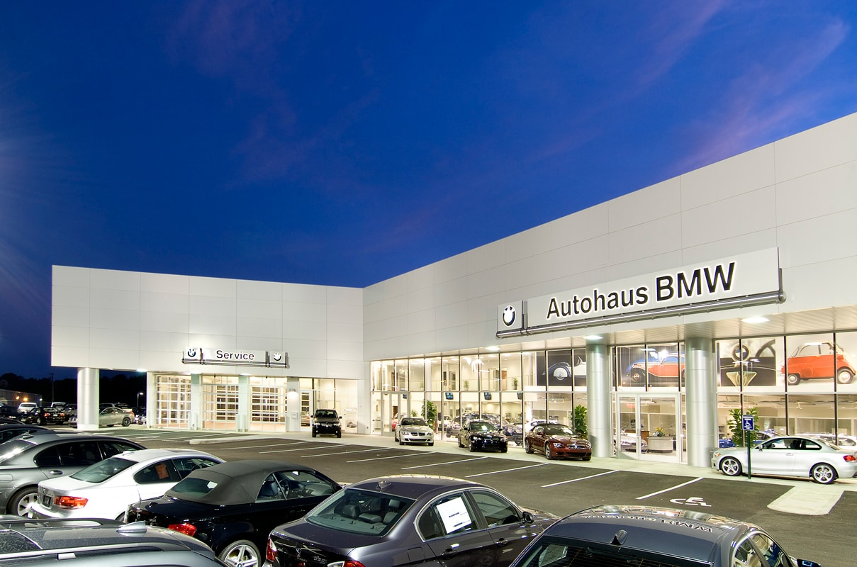 Bmw financial services customer service contact info for Honda finance address