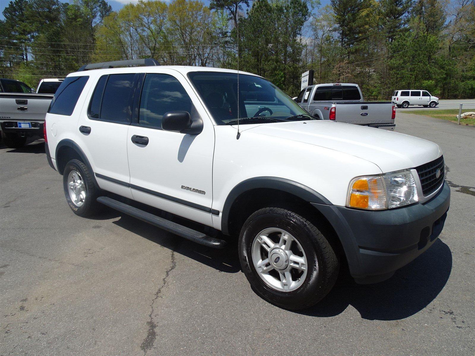 2005 Ford Explorer   154425 miles VIN 1FMZU62K75UA95777 StockNo 12761AA