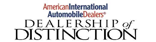 The automaster new mercedes benz bmw honda mini for Accolades salon coupon