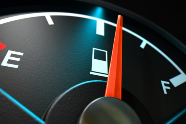 10 Tips To Save On Gas!