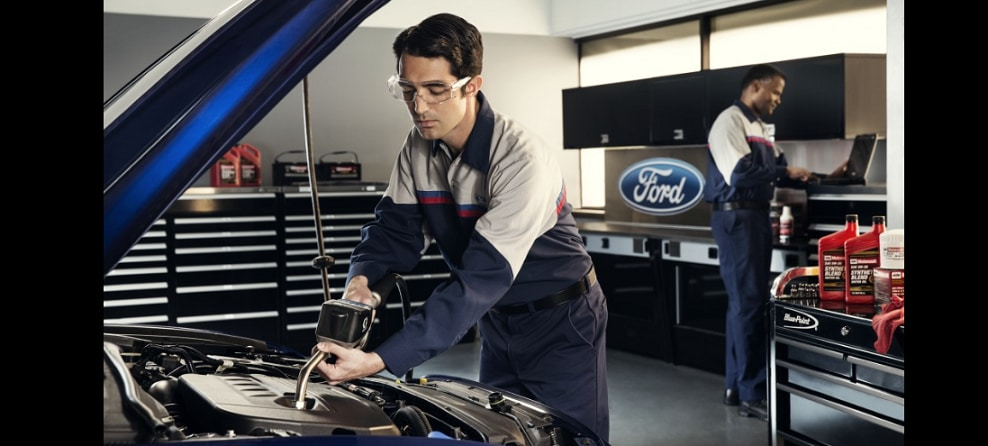 genuine ford oem parts autonation ford frisco. Cars Review. Best American Auto & Cars Review