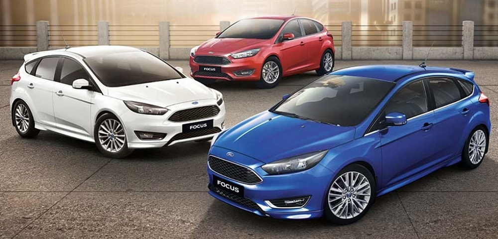 ford focus for sale in corpus christi at autonation ford corpus. Cars Review. Best American Auto & Cars Review