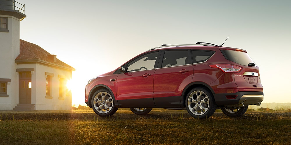 ford escape for sale in corpus christi at autonation ford corpus. Cars Review. Best American Auto & Cars Review