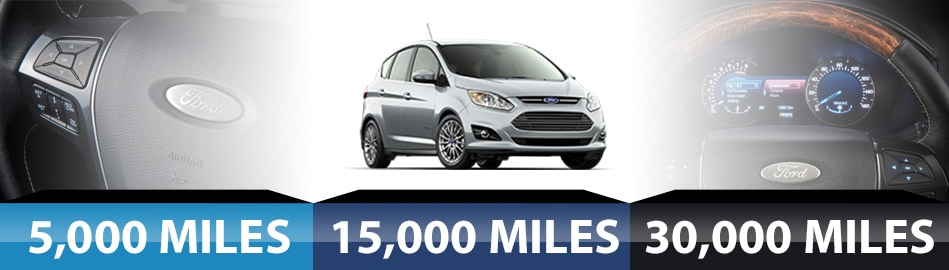 autonation ford frisco new ford dealership in frisco tx 75034. Cars Review. Best American Auto & Cars Review