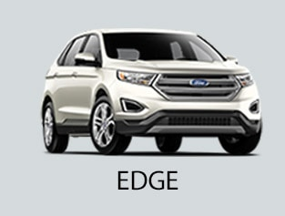 ford recommended service autonation ford jacksonville. Cars Review. Best American Auto & Cars Review