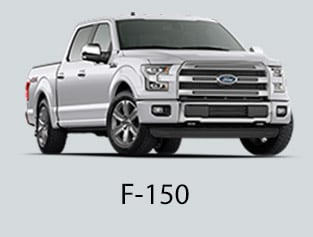 ford recommended service autonation ford north canton. Cars Review. Best American Auto & Cars Review