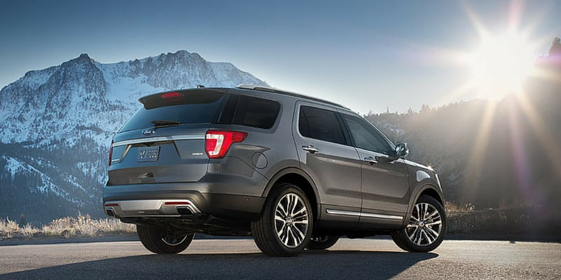 ford explorer for sale corpus christi autonation ford corpus christi. Cars Review. Best American Auto & Cars Review