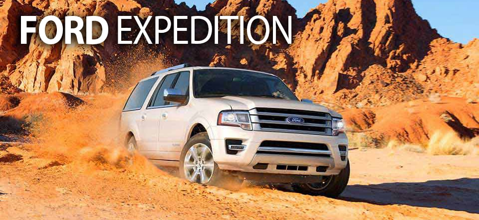 ford expedition for sale in corpus christi autonation ford corpus. Cars Review. Best American Auto & Cars Review