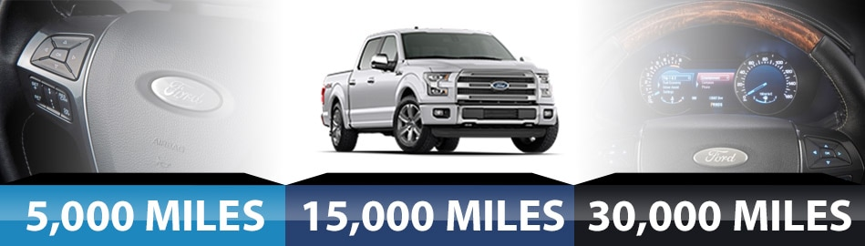autonation ford jacksonville new ford dealership in jacksonville fl. Cars Review. Best American Auto & Cars Review