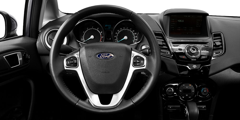 used 2015 ford fiesta for sale in corpus christi at autonation ford corpus christi. Black Bedroom Furniture Sets. Home Design Ideas