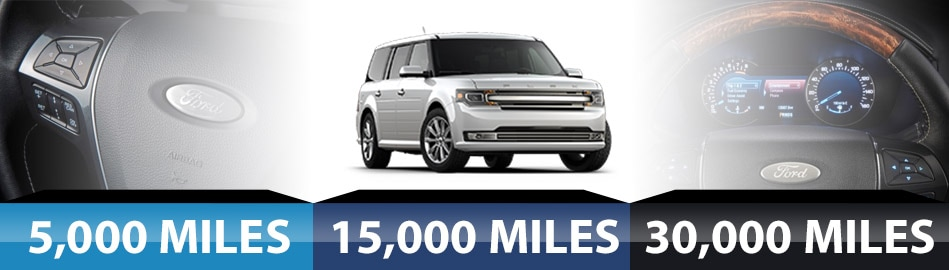 autonation ford littleton new ford dealership in littleton co 80122. Cars Review. Best American Auto & Cars Review