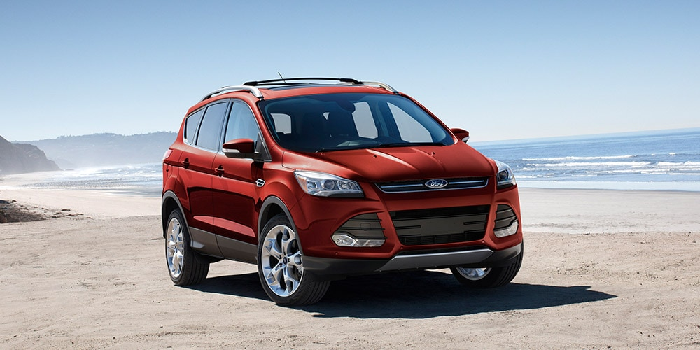 used 2015 ford escape for sale in burleson at autonation. Black Bedroom Furniture Sets. Home Design Ideas