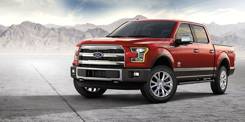 2017 ford f 150 for sale burleson autonation ford burleson. Black Bedroom Furniture Sets. Home Design Ideas