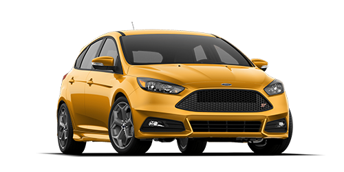 test drive a 2016 ford focus at autonation ford bradenton today click. Cars Review. Best American Auto & Cars Review