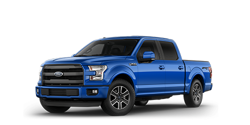 2016 ford f150 exterior color options autonation ford. Black Bedroom Furniture Sets. Home Design Ideas