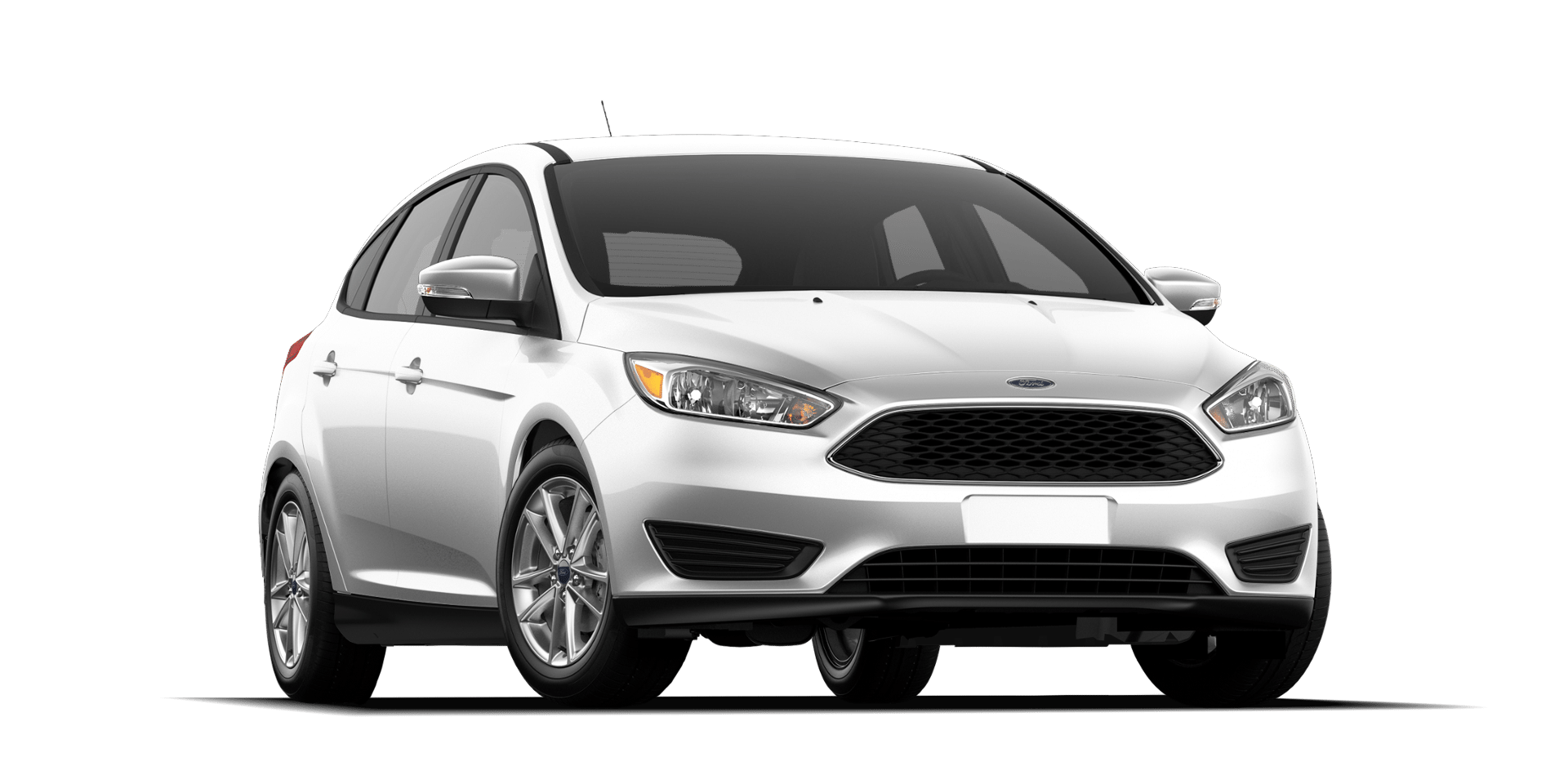 autonation ford corpus christi new ford dealership in corpus christi. Cars Review. Best American Auto & Cars Review