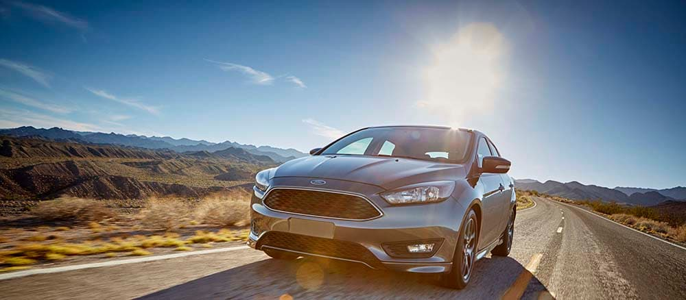 2016 ford focus model colors autonation ford corpus christi. Cars Review. Best American Auto & Cars Review