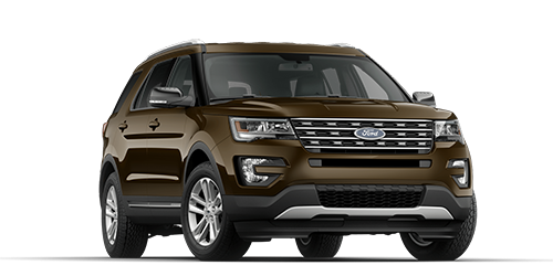 2016 ford explorer model interior colors autonation ford delray. Cars Review. Best American Auto & Cars Review