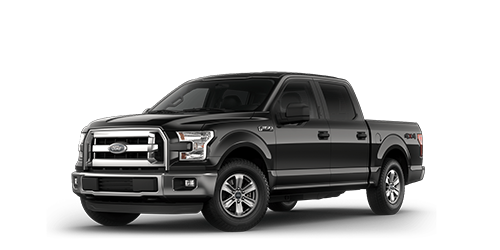 2016 ford f150 interior color options autonation ford delray. Cars Review. Best American Auto & Cars Review