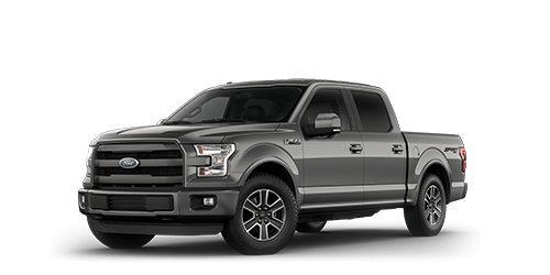 2016 ford f150 exterior color options autonation ford corpus christi. Cars Review. Best American Auto & Cars Review