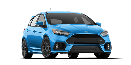 ford focus color options autonation ford bradenton. Cars Review. Best American Auto & Cars Review