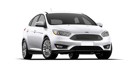 ford focus interior options autonation ford bradenton. Cars Review. Best American Auto & Cars Review