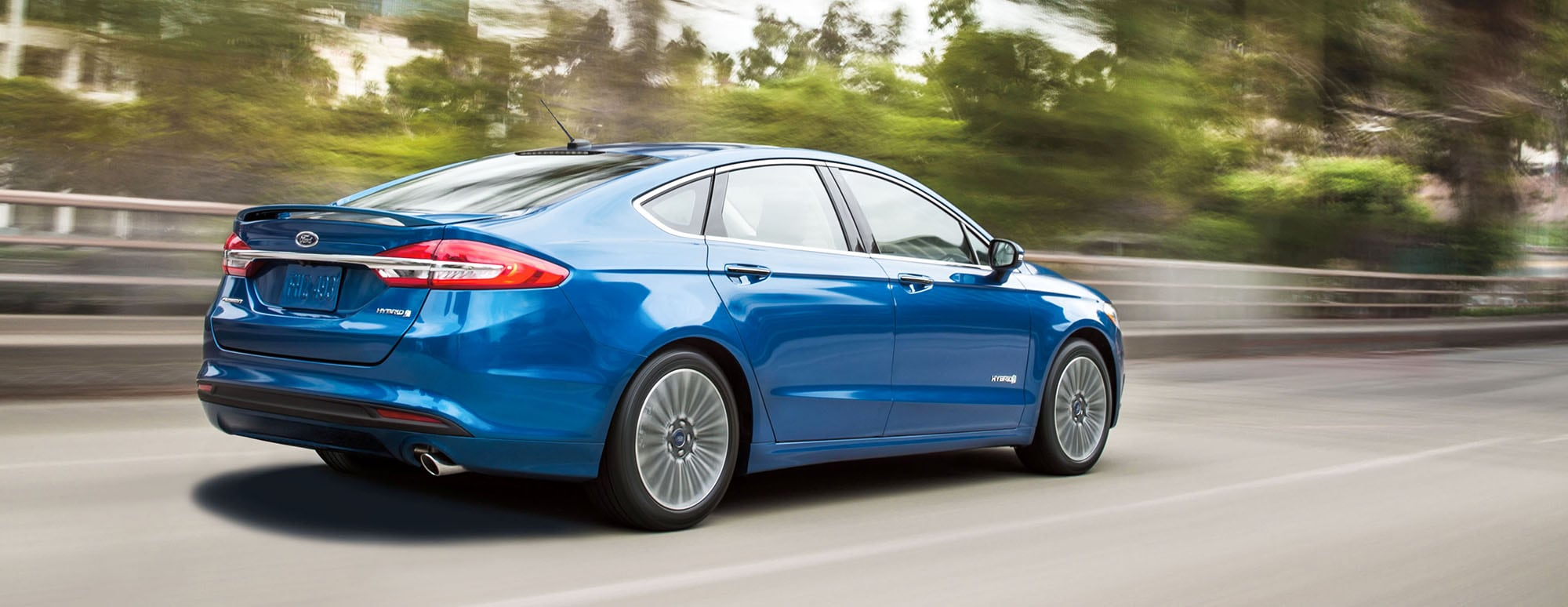 ford lease vs buy options near corpus christi autonation ford corpus. Cars Review. Best American Auto & Cars Review