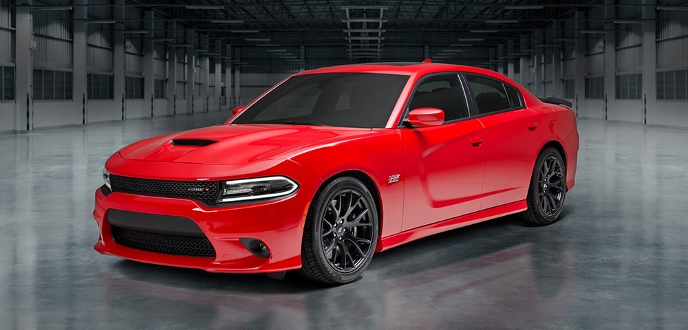 Autonation Fort Worth >> 2018 Dodge Charger For Sale In Fort Worth, TX | AutoNation Chrysler Dodge Jeep RAM North Fort Worth