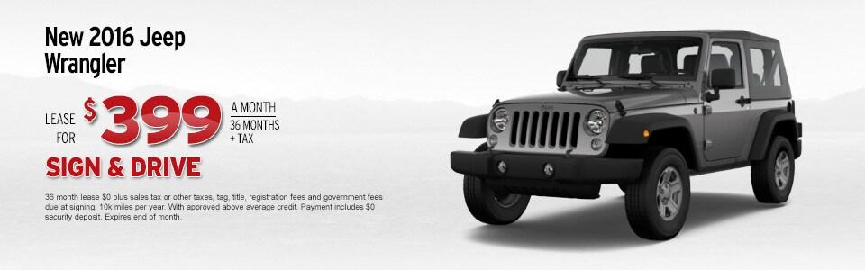 chrysler dodge jeep ram auto dealership near me mobile al. Cars Review. Best American Auto & Cars Review