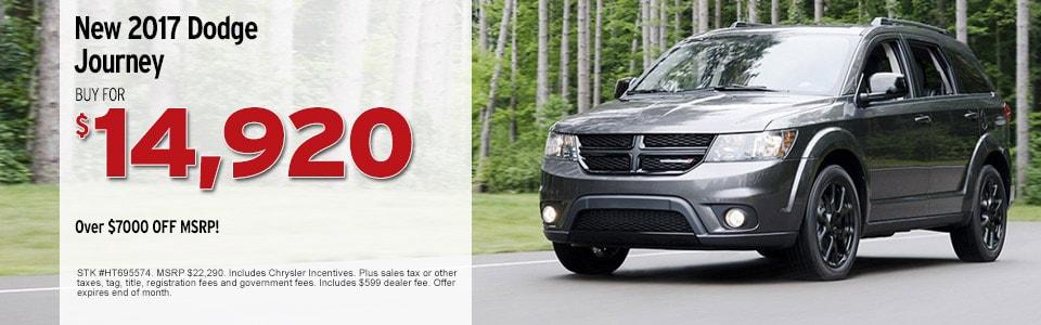 Jeep Dealer Johnson City Tn >> Chrysler Dodge Jeep RAM & FIAT Dealer Near Me Johnson City, TN   AutoNation Chrysler Dodge Jeep ...