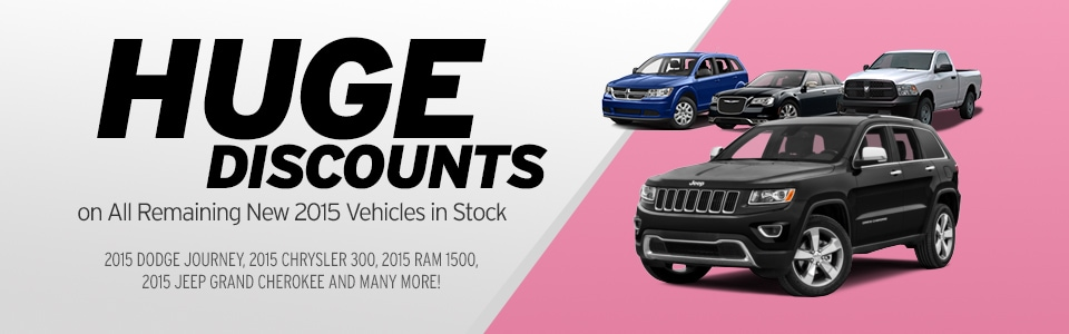 chrysler dodge jeep ram dealer near me savannah ga autonation. Cars Review. Best American Auto & Cars Review