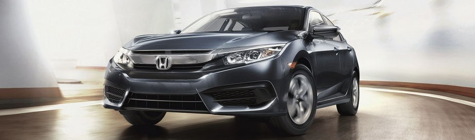 Honda civic for sale in fremont ca autonation honda fremont for Honda fremont auto mall