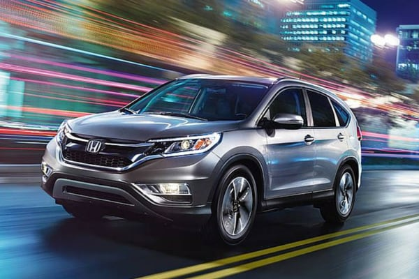 2016 honda cr v for sale in las vegas autonation honda for Honda dealer las vegas