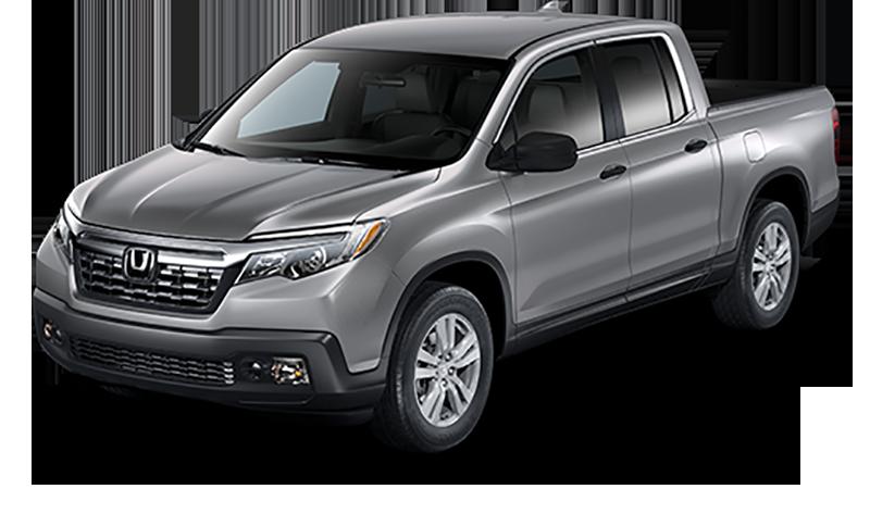 2017 Honda Genuine Accessories | AutoNation Honda East Las ...