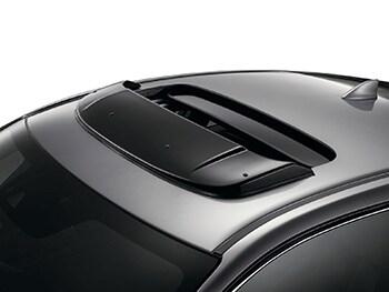 2017 Honda Genuine Accessories Autonation Honda Chandler