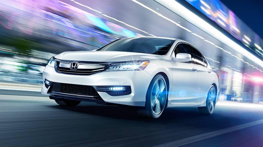Honda accord for sale in fremont ca autonation honda for Honda fremont service