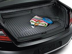Autonation Honda Gilbert >> 2017 Honda Genuine Accessories | AutoNation Honda Chandler