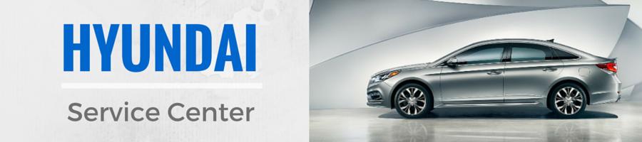 Hyundai Service Department Fort Worth Tx Autonation