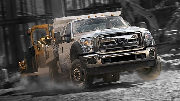 ford commercial vehicles miami fl autonation ford miami. Cars Review. Best American Auto & Cars Review
