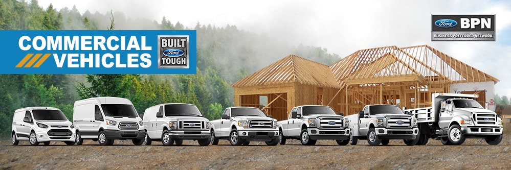 ford commercial vehicle sales co autonation ford littleton. Cars Review. Best American Auto & Cars Review