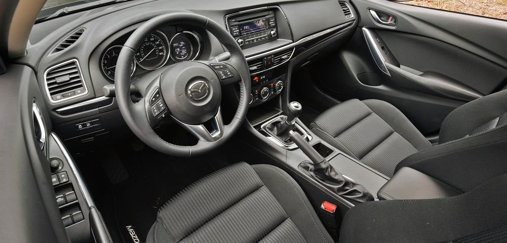 used 2015 mazda6 for sale in corpus christi at autonation mazda corpus christi. Black Bedroom Furniture Sets. Home Design Ideas