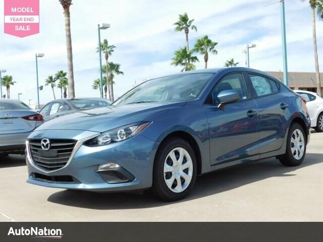 Gerald Jones Mazda Mazda Dealer Martinez Ga New Used   Autos Post