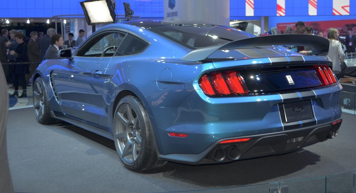 reviews and future ford models miami fl autonation ford. Cars Review. Best American Auto & Cars Review