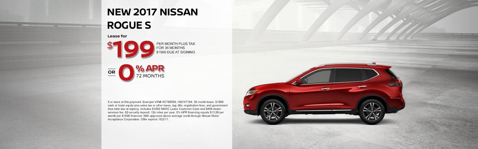 Nissan dealership near me in chandler autonation nissan chandler