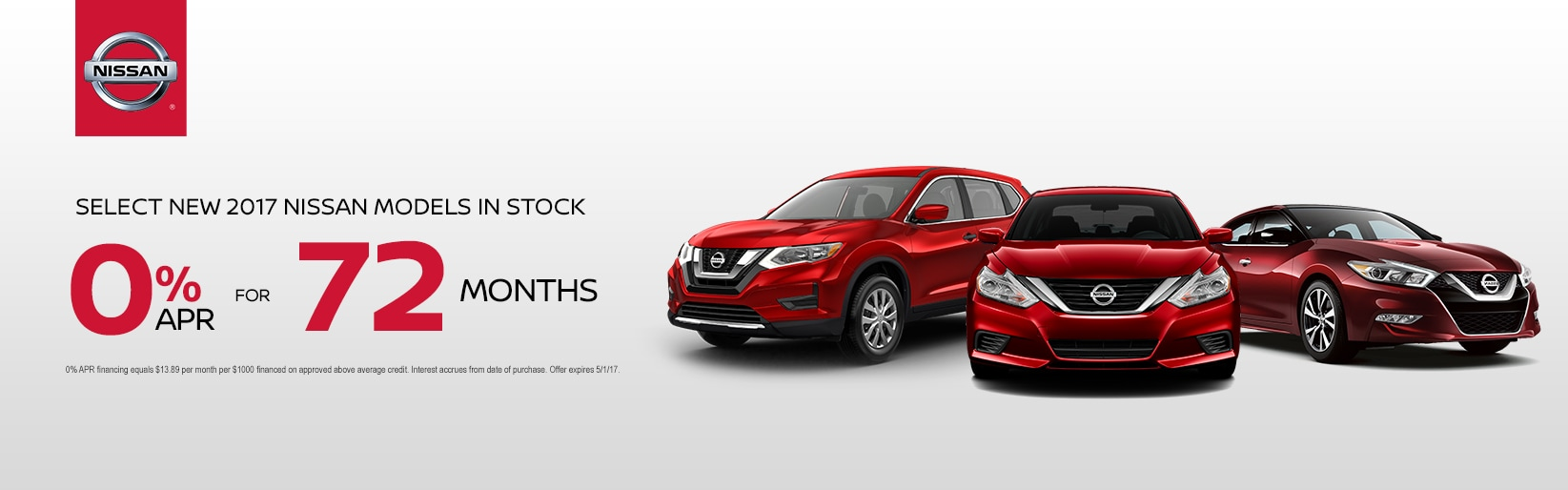 nissan dealership near me in lewisville autonation nissan lewisville showroom hours