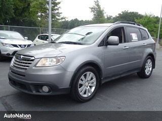 2008 Subaru Tribeca 5-Pass Ltd SUV