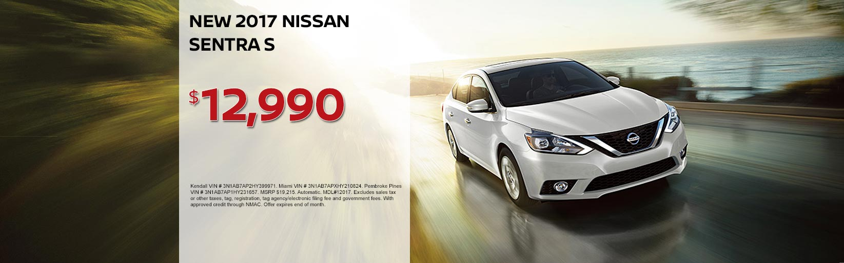Nissan las vegas nissan dealership near me in las vegas autonation nissan las vegas